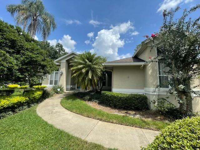 5221 HILLVIEW LANE, Orlando, FL 32819 - #: O5969711