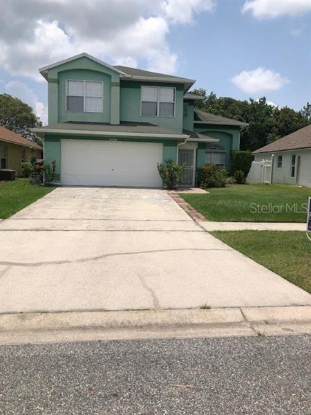 2426 ISLAND CLUB WAY, Orlando, FL 32822 - MLS#: S5024711