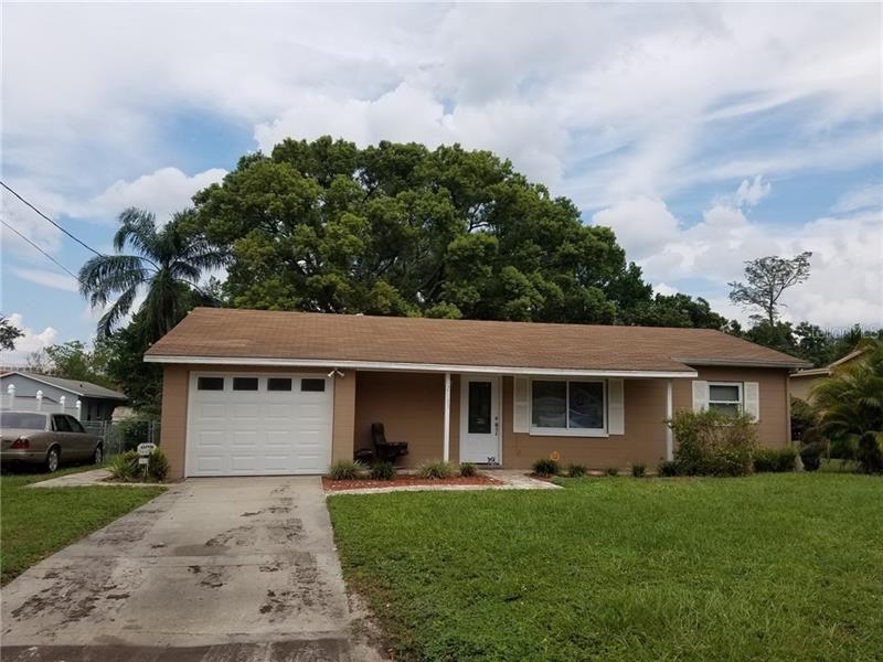 2133 W ARMENIA PLACE, Tampa, FL 33612 - #: T3258711