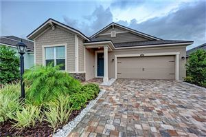 Photo of 11339 SPRING GATE TRAIL, LAKEWOOD RANCH, FL 34211 (MLS # A4443712)