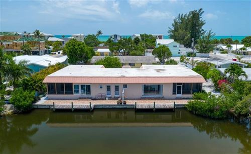 Photo of 600 N SHORE DRIVE #A & B, ANNA MARIA, FL 34216 (MLS # A4467712)