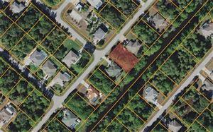 Photo of Lot 38 PARADE TERRACE, NORTH PORT, FL 34286 (MLS # C7420712)