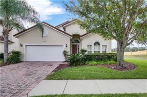 Photo of 1078 TUSCAN HILLS BOULEVARD, DAVENPORT, FL 33897 (MLS # G5022712)