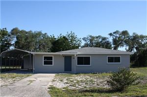 Photo of 243 HARRISON STREET, LAKE WALES, FL 33859 (MLS # L4907712)