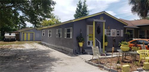 Main image for 3003 E GENESEE STREET, TAMPA,FL33610. Photo 1 of 18