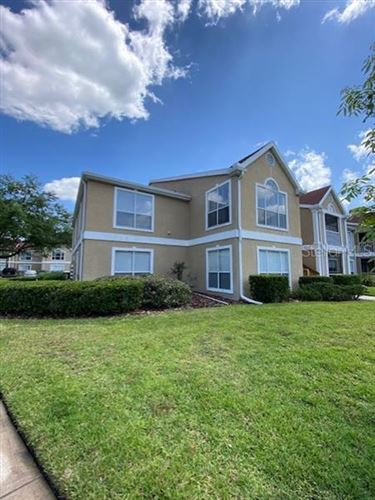 Main image for 9481 HIGHLAND OAK DRIVE #312, TAMPA, FL  33647. Photo 1 of 28