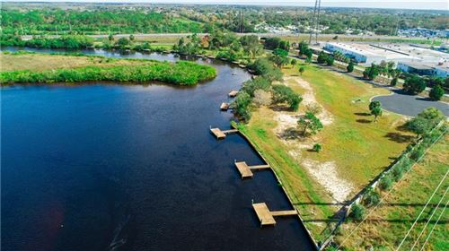 Main image for SHELL POINTE DRIVE, TARPON SPRINGS,FL34689. Photo 1 of 26