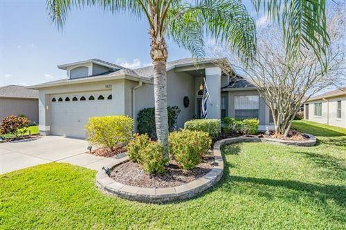 Photo of 1623 ARBOR KNOLL LOOP, TRINITY, FL 34655 (MLS # W7830712)
