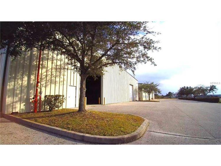 Photo of 1315 17TH STREET E, PALMETTO, FL 34221 (MLS # A4200712)
