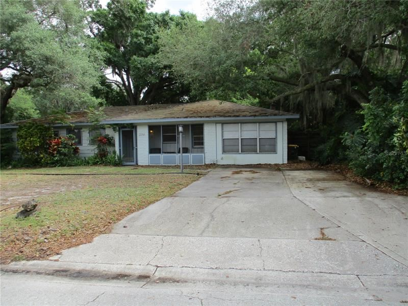 2256 CLEMATIS STREET, Sarasota, FL 34239 - MLS#: A4498712