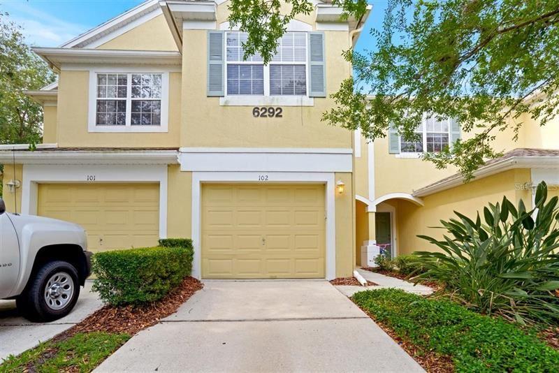 6292 TWAIN STREET #102, Orlando, FL 32835 - #: O5943712