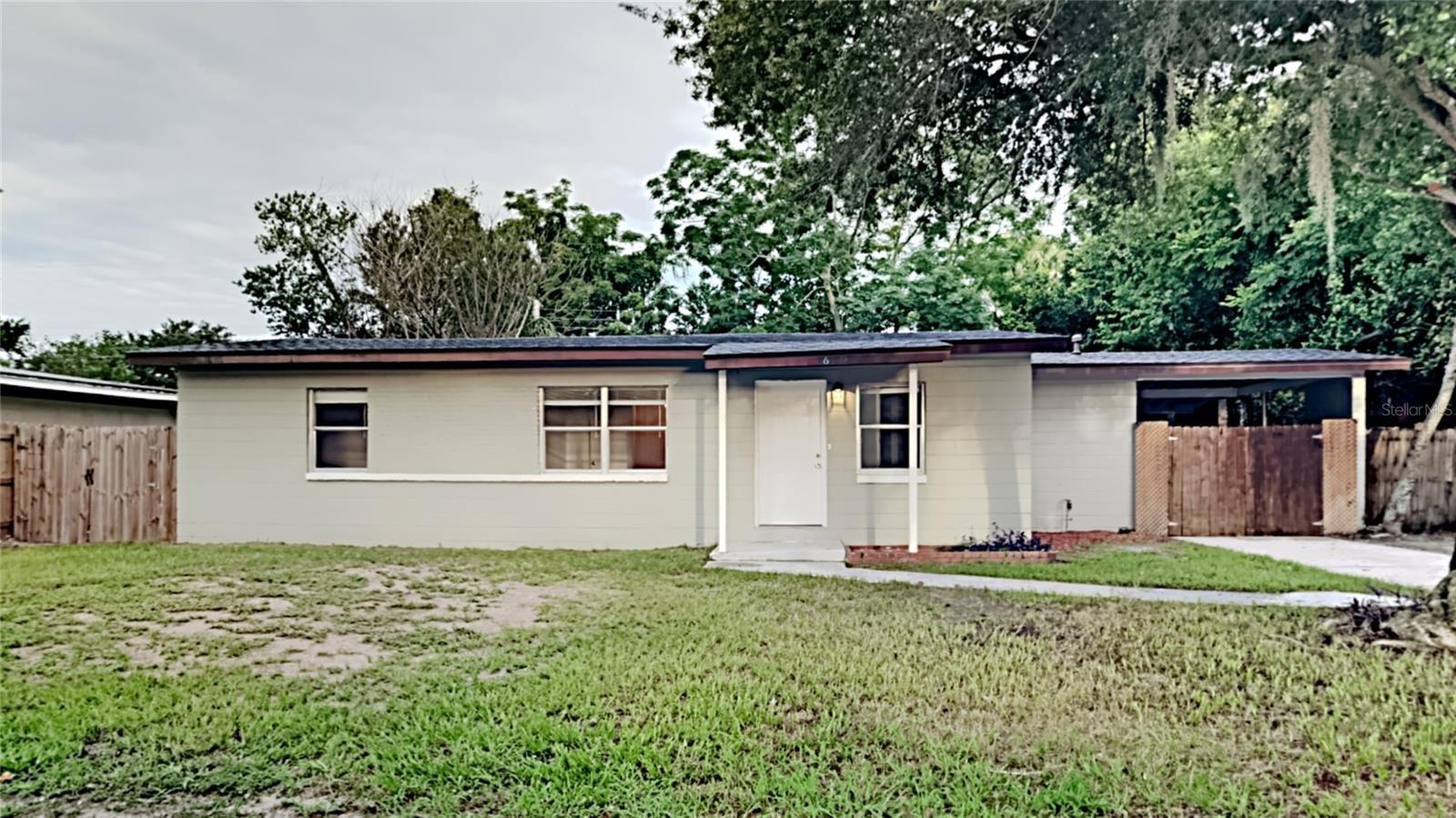 1640 BARNA AVENUE, Titusville, FL 32780 - #: T3317712