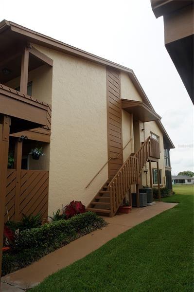 3853 LIGHTHOUSE WAY, New Port Richey, FL 34652 - MLS#: W7833712