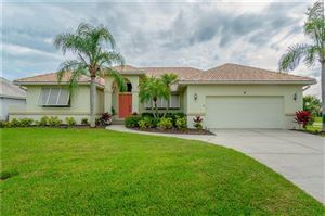 Photo of 3 SEAWARD CIRCLE, PLACIDA, FL 33946 (MLS # D6106713)