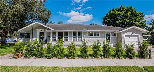 Photo of 117 W BEACON ROAD, LAKELAND, FL 33803 (MLS # L4918713)