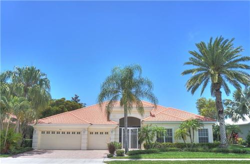 Photo of 930 CHICKADEE DRIVE, VENICE, FL 34285 (MLS # N6108713)