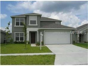 Photo of 754 BATTERY POINTE DRIVE, ORLANDO, FL 32828 (MLS # O5745713)