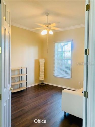Tiny photo for 13508 MAGNOLIA PARK COURT, WINDERMERE, FL 34786 (MLS # O5852713)