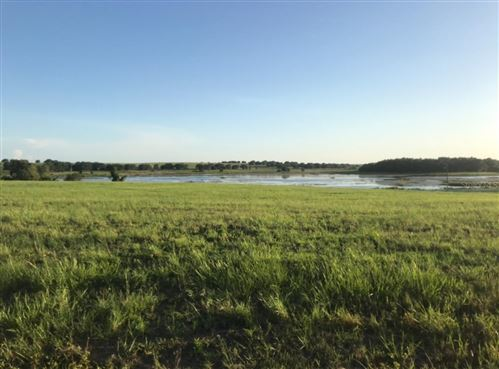Photo of 10179 SAVANNAH RIDGE LANE, WINTER GARDEN, FL 34787 (MLS # O5962713)