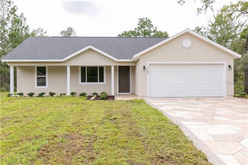 Photo of TBD SW 159 LANE, OCALA, FL 34473 (MLS # OM615713)