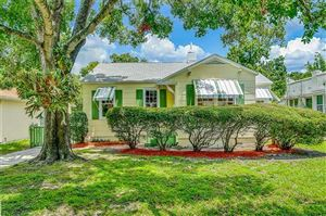 Photo of 208 S HIMES AVENUE, TAMPA, FL 33609 (MLS # T3187713)
