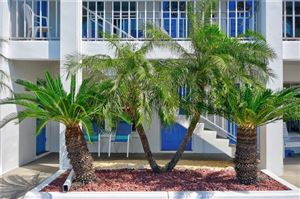 Photo of 7151 SUNSET WAY #2, ST PETE BEACH, FL 33706 (MLS # U8035713)