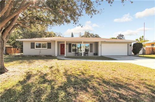 Main image for 2115 MCKINLEY STREET, CLEARWATER,FL33765. Photo 1 of 31