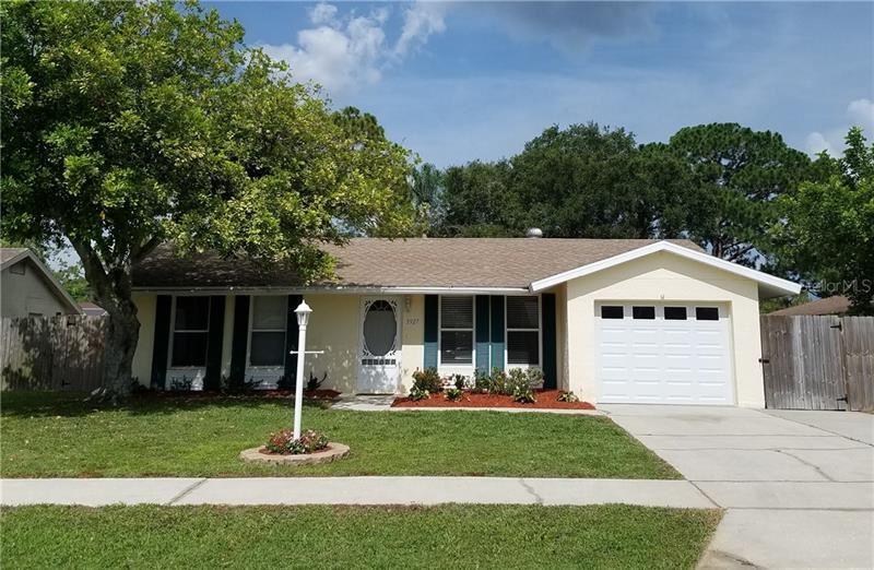 3927 MAVERICK AVENUE, Sarasota, FL 34233 - #: A4470713
