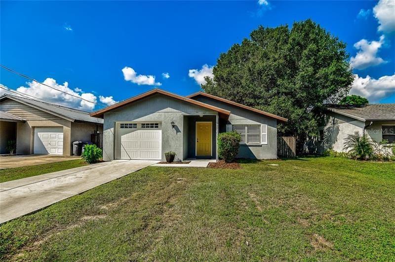 1160 COLEMAN AVENUE, Sarasota, FL 34232 - #: A4481713