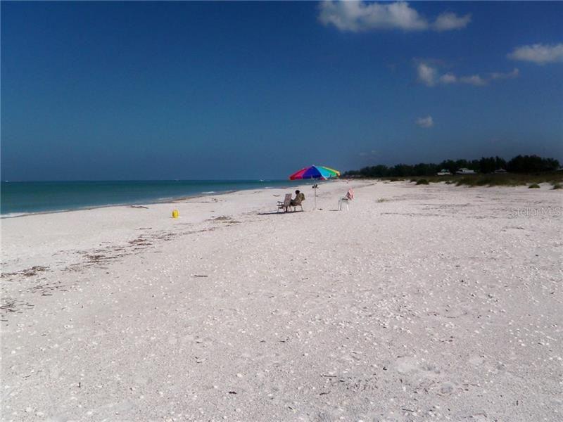 Photo of 9780 LITTLE GASPARILLA ISLAND, PLACIDA, FL 33946 (MLS # D6117713)