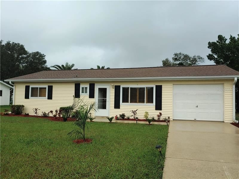 11240 SW 77TH COURT, Ocala, FL 34476 - #: OM610713