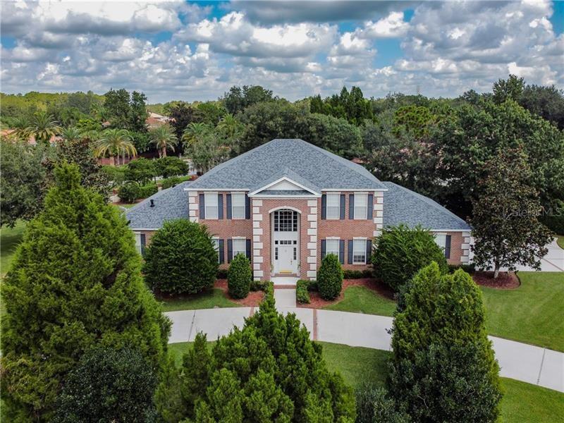 15702 COCHESTER ROAD, Tampa, FL 33647 - MLS#: T3258713