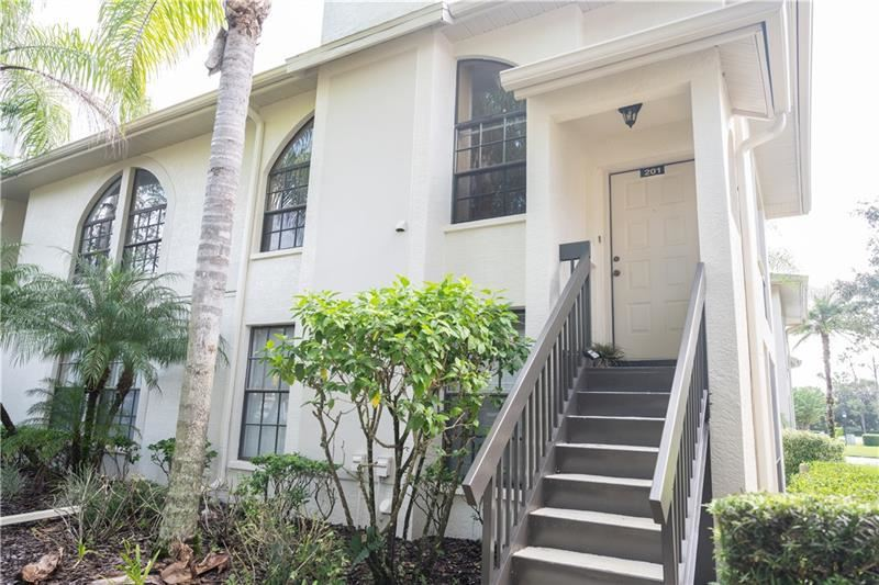 3350 MERMOOR DRIVE #1201, Palm Harbor, FL 34685 - #: T3268713
