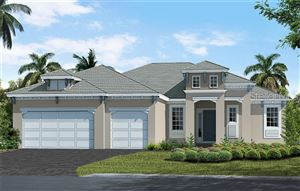 Photo of 26672 RAPHIS ROYALE BOULEVARD, ENGLEWOOD, FL 34223 (MLS # A4438714)
