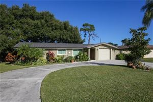 Photo of 195 TANAGER ROAD, VENICE, FL 34293 (MLS # A4451714)