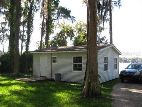 Photo of 1367 CHESAPEAKE DRIVE, ODESSA, FL 33556 (MLS # A4500714)