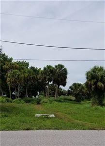 Photo of GREEN STREET, ENGLEWOOD, FL 34223 (MLS # D6107714)