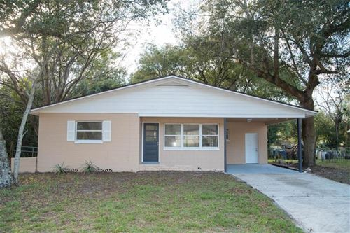Tiny photo for 840 MARGARET STREET, DELAND, FL 32720 (MLS # O5839714)
