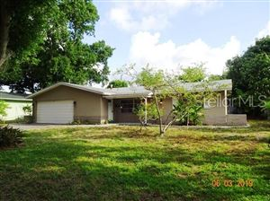 Main image for 1747 63RD TERRACE S, ST PETERSBURG,FL33712. Photo 1 of 44