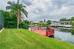 Photo of 6108 GALLEON WAY, TAMPA, FL 33615 (MLS # T3210714)