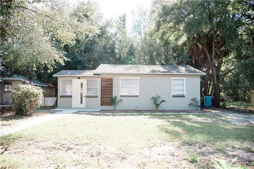 Main image for 3617 LINDELL AVENUE, TAMPA,FL33610. Photo 1 of 20