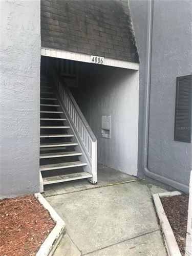 Main image for 4006 CORTEZ DRIVE #B, TAMPA,FL33614. Photo 1 of 14
