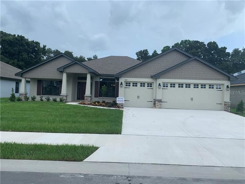 967 HUNTERS MEADOW LN, Lakeland, FL 33809 - #: L4915714