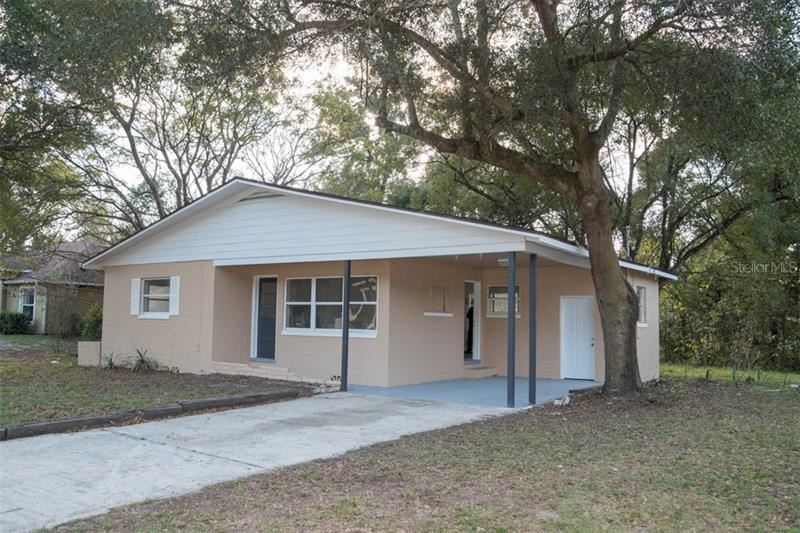 Photo for 840 MARGARET STREET, DELAND, FL 32720 (MLS # O5839714)