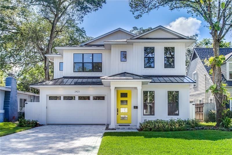 2423 MUSSELWHITE AVENUE, Orlando, FL 32804 - MLS#: O5859714