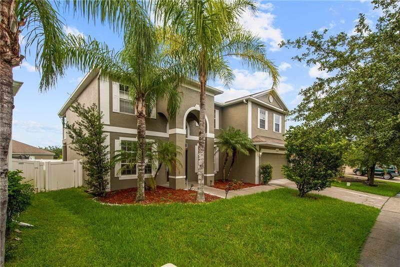 14669 CABLESHIRE WAY, Orlando, FL 32824 - #: O5891714