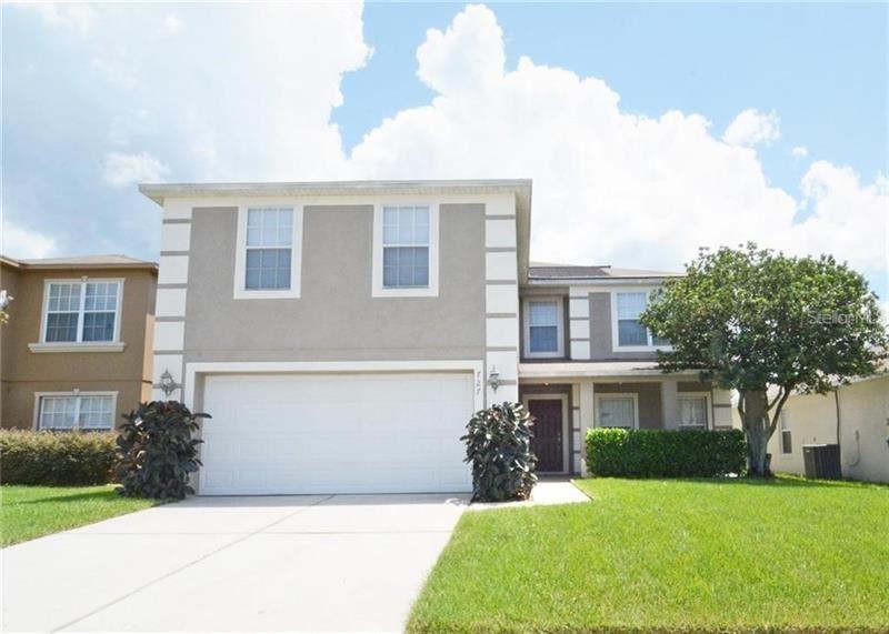 727 CLIFTON HILLS STREET, Orlando, FL 32828 - #: O5925714