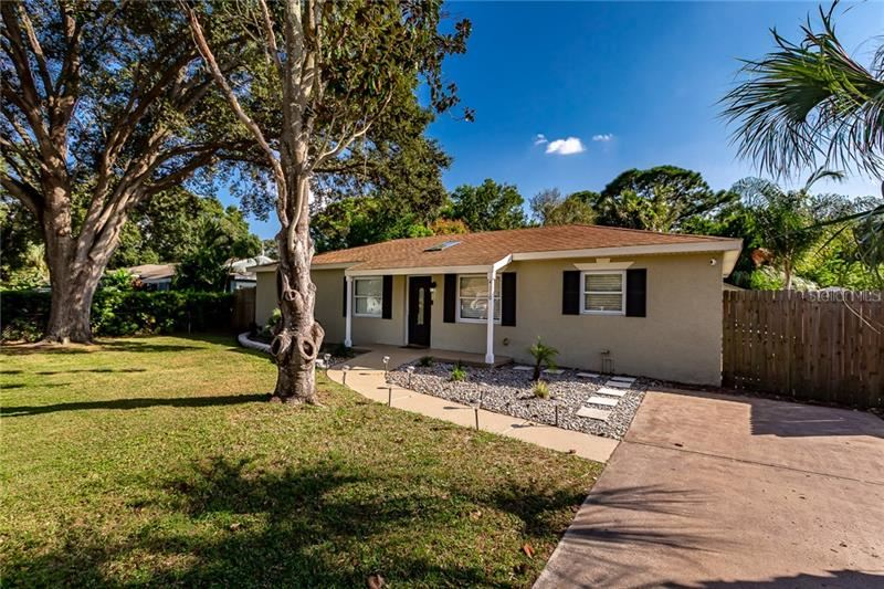4110 W BAY VIEW AVENUE, Tampa, FL 33611 - MLS#: T3269714