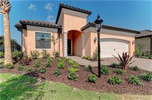 Photo of 16418 HILLSIDE CIRCLE, BRADENTON, FL 34202 (MLS # A4433715)