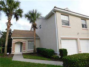 Photo of 7665 SWEETBAY CIRCLE #7665, BRADENTON, FL 34203 (MLS # A4450715)